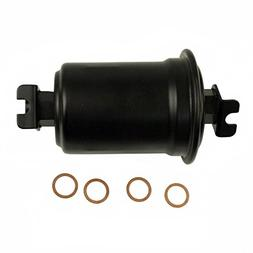 Beck Arnley 043-0883 Fuel Filter