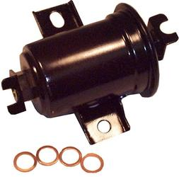 Beck Arnley 043-0885 Fuel Filter
