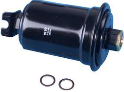 Beck Arnley 043-1007 Fuel Filter