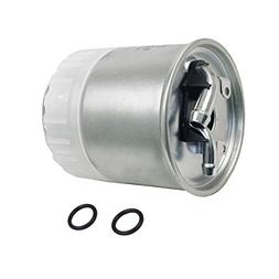 Beck Arnley 043-1057 Fuel Filter