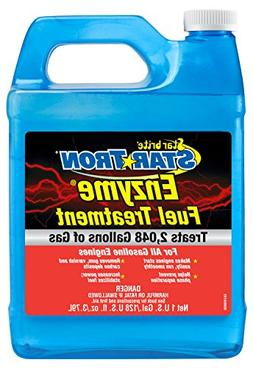 Star Brite 1 Gallon 93000N Startron Gasoline Additive