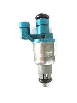 1x Re-Manufactured OEM Siemens 12790825 Fuel Injectors for 2