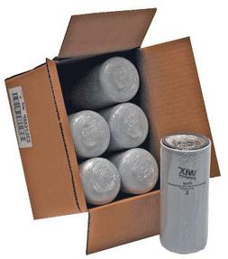 Wix 33626MP Spin-On Fuel Filter - Case of 6
