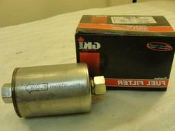 43138 new in box gf1481 fuel filter