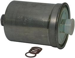 Bosch 77010WS Workshop Fuel Filter