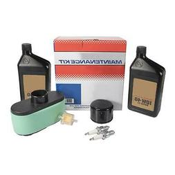99969-6425 Tune-Up Kit Previously 99969-6372 / 99969-6344 FI
