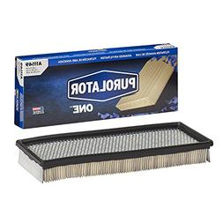 Purolator A11149 PurolatorONE Air Filter
