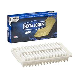 Purolator A25463 PurolatorONE Air Filter