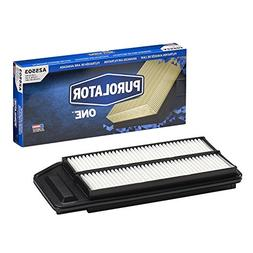 Purolator A25503 PurolatorONE Air Filter