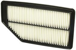 Purolator A26153 PurolatorONE Air Filter