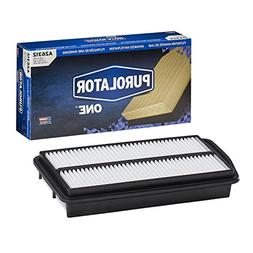 Purolator A26312 PurolatorONE Air Filter