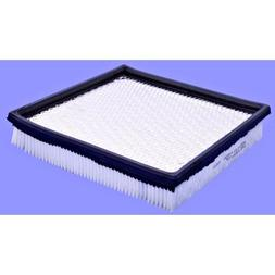 Purolator A31153 PurolatorONE Air Filter