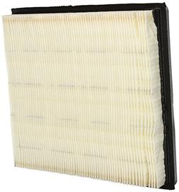 Purolator A46130 Classic Air Filter