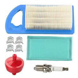 Air Filter Fuel Filter For MTD BS-698413 BS-797007 BS-794421