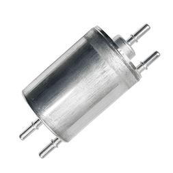 BECKARNLEY 043-1084 Fuel Filter