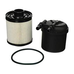 Baldwin BF9895 KIT Fuel Filter