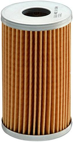 FRAM C10517 Heavy Duty Cartridge Fuel Filter