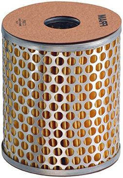 FRAM C138PL Heavy Duty Oil and Fuel Filter