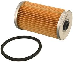 FRAM CG20 Fuel Cartridge Filter