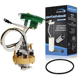 POWERCO Electric Fuel Pump Module Replacement For 2002 2003