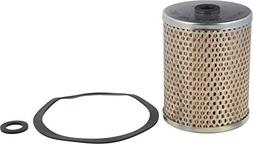 Fram Engine Oil Filter C134PL