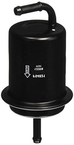 Purolator F54821 Fuel Filter