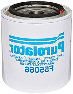 Purolator F55066 Fuel Filter