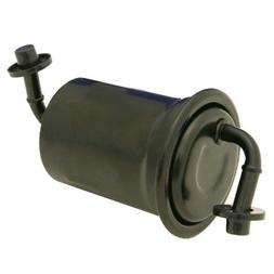 Purolator F55759 Fuel Filter