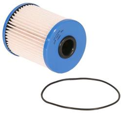 Purolator F56097 Fuel Filter