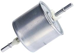 Purolator F64711 Fuel Filter