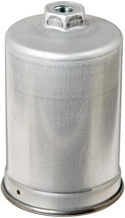 Purolator F64857 Fuel Filter