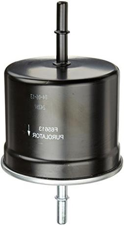 Purolator F65613 Fuel Filter