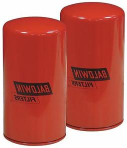 Baldwin Filters Filter Service Kit; For Use With Caterpillar
