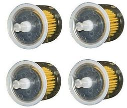 WIX Filters - 33002 Fuel  Filter