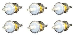 WIX Filters - 33011 Fuel  Filter