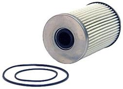 WIX Filters - 33719 Heavy Duty Cartridge Fuel Metal Canister