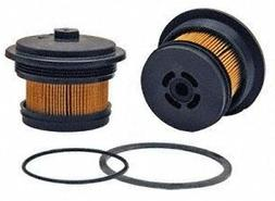 Wix Filters 33818mp Fuel Filter