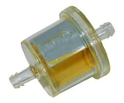 Stens 120-562 Fuel Filter Replaces Tecumseh 34279B Briggs &