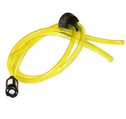 Fuel-Lines-Fuel-Filter-Fuel-Tank-Grommet for 2-stroke WEED