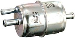 FRAM G3583 In-Line Fuel Filter