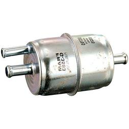 FRAM G3583DP In-Line Fuel Filter
