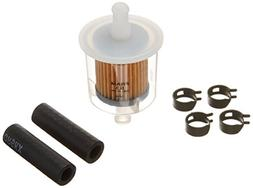 FRAM G3DP Fuel Filter