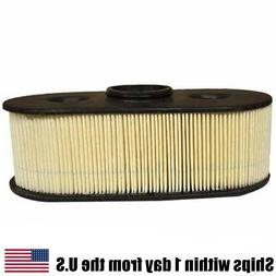 Genuine Original Kawasaki Air Filter 110137031 11013-7031 FH