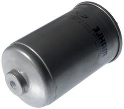 MAHLE Original KL 75 Fuel Filter