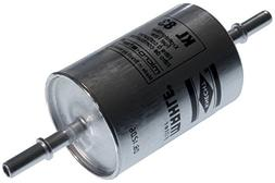 Mahle Original KL83 Fuel Filter