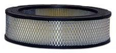 170681 Old-Stock, WIX 42020 Air Filter, Paper Element