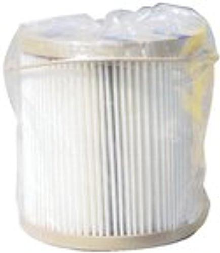 2040tmor 10 micron replacement element