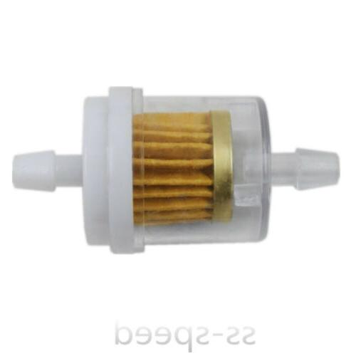 691035 40 Micron Fuel Filter for Briggs & Stratton Carbureto