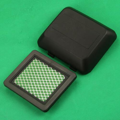 Air Filter For GCV135
