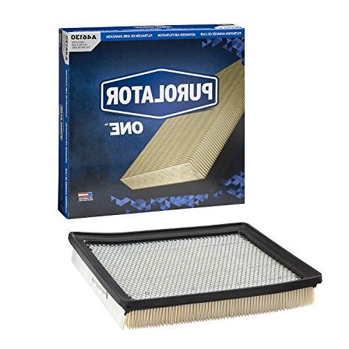 a46130 one air filter